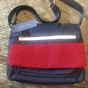 Tommy Hilfiger brand new bag